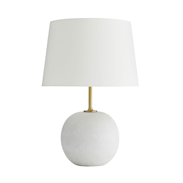 Picture of COLTON LAMP