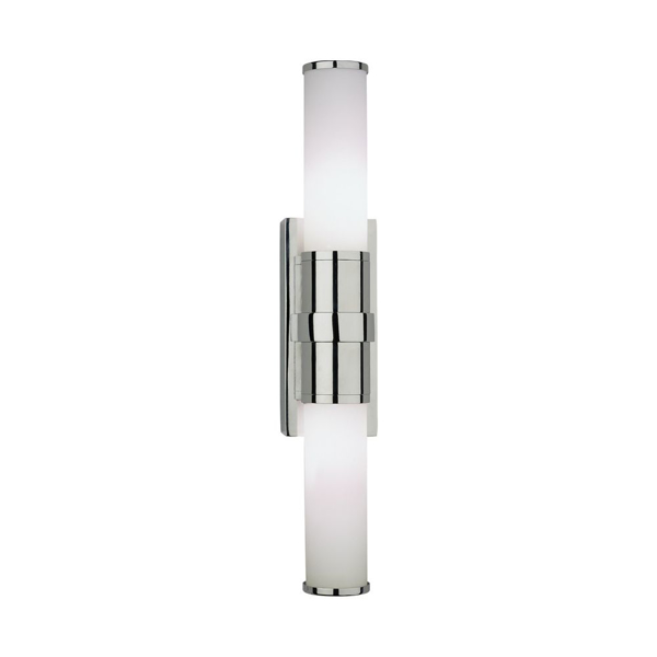 Picture of RODERICK DOUBLE SCONCE
