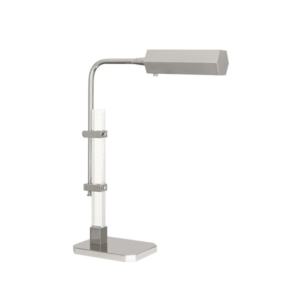 Picture of PLEXUS TABLE LAMP