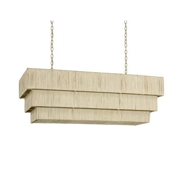 Picture of EVERLY CHANDELIER