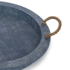 Picture of AEGEAN SERVING TRAY