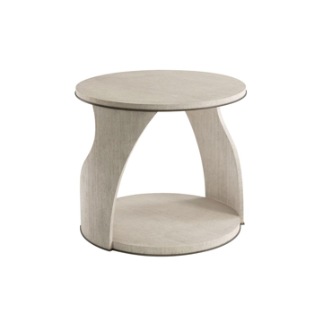 Picture of ADELMO SIDE TABLE, GOWAN