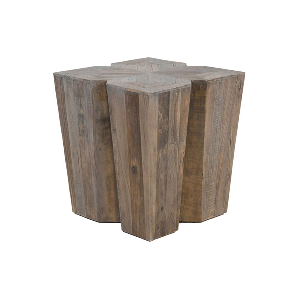 Picture of ARTHUR SIDE TABLE
