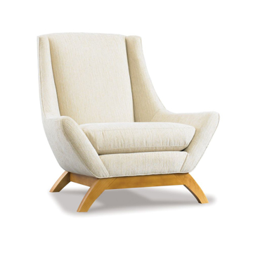 Picture of JASPER CHAIR
