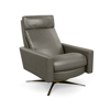 Picture of CUMULOUS CHAIR, LG