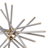 Picture of BRAZED SPIKE BALL SMALL