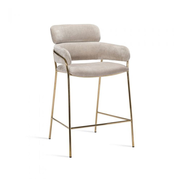 Picture of MARINO COUNTER STOOL