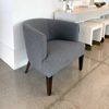 Picture of COLTON CHAIR