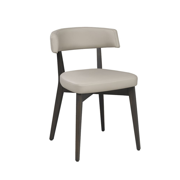 Picture of MYRA SIDE CHAIR