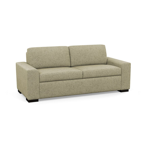 Picture of OLSON SLEEPER SOFA, QUEEN