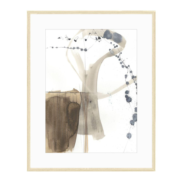 Picture of UMBER COLLECTION I