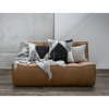 Picture of LEATHER SECTIONAL - 2S SOFA,OS