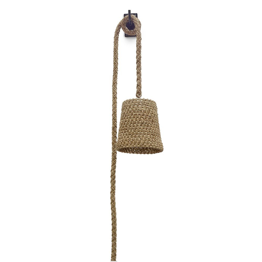 Picture of GREEN OAKS WALL PENDANT