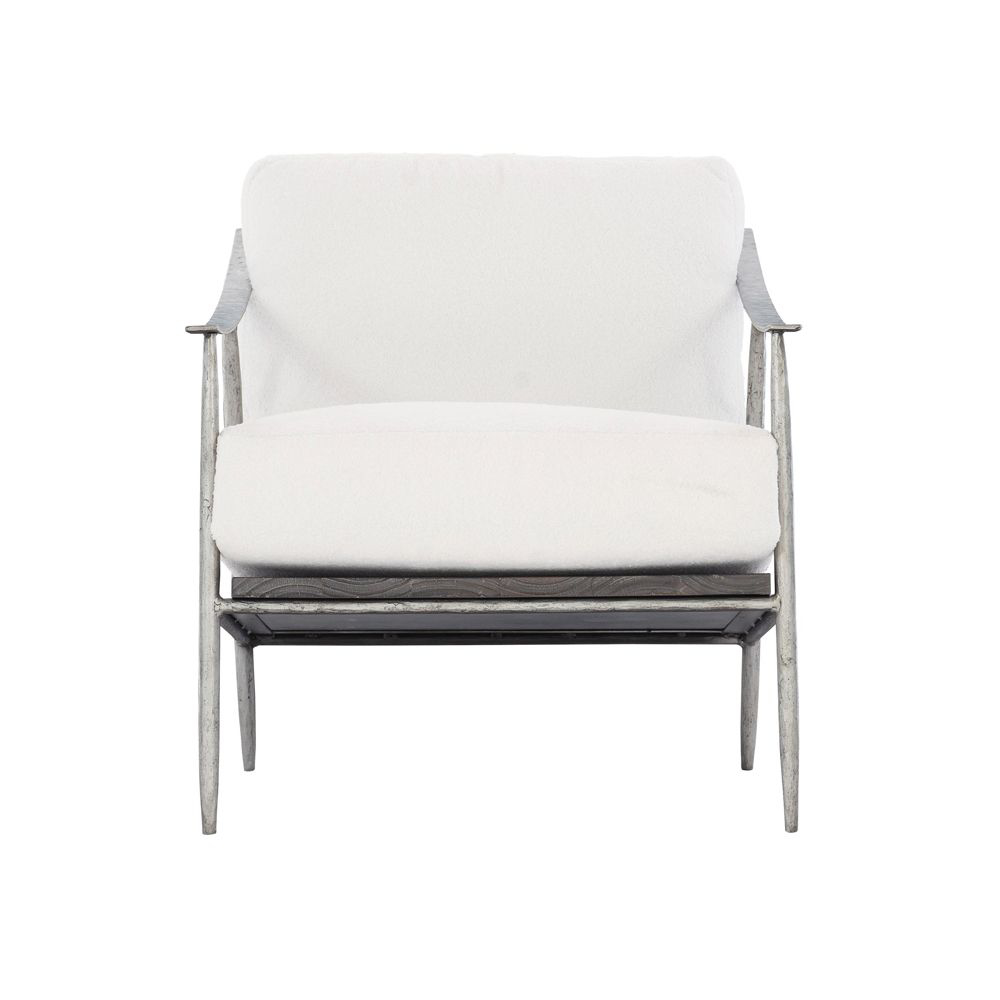 Picture of MAXX CHAIR