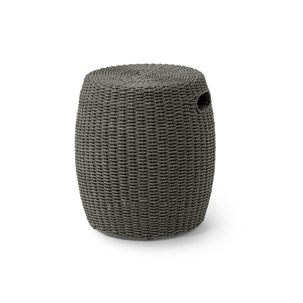 Picture of SAN REMO OUTDOOR HASSOCK