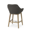 """Picture of SAN REMO O/D 24"""" COUNTER STOOL"""
