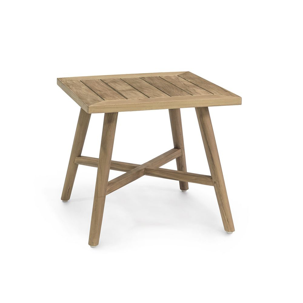 Picture of SAN REMO OUTDOOR SIDE TABLE