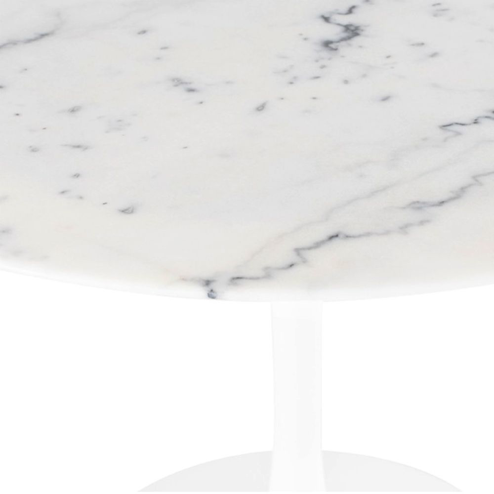 Picture of CAL DINING TABLE, 48 DIA.