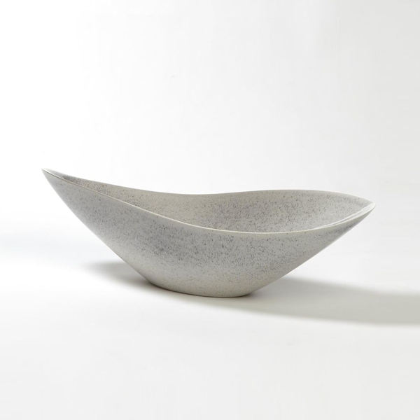 Picture of SEXY BOWL, GREY REACTIVE