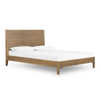 Picture of FINCH QUEEN BED