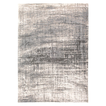 Picture of GRIFF AREA RUG, J. STONE 9X12