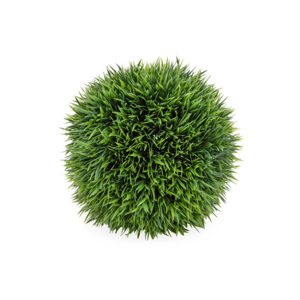 Picture of SPIKE GRASS BALL, 7