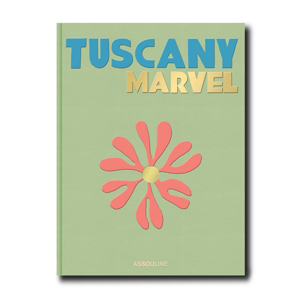 Picture of TUSCANY MARVEL