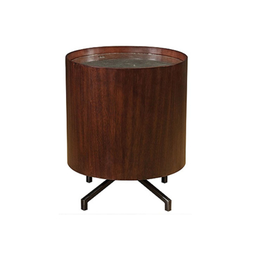 Picture of BAKER SIDE TABLE