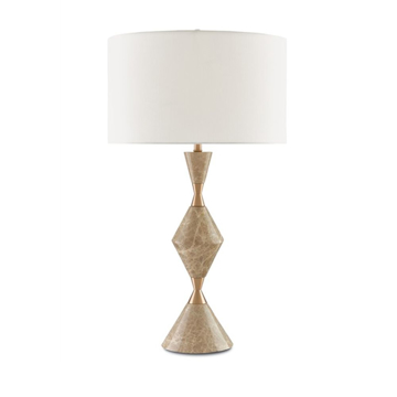 Picture of ARLEN TABLE LAMP