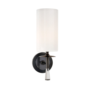 Picture of DRUNMORE SINGLE SCONCE, BRONZE