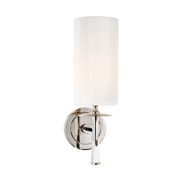 Picture of DRUNMORE SINGLE SCONCE, PN