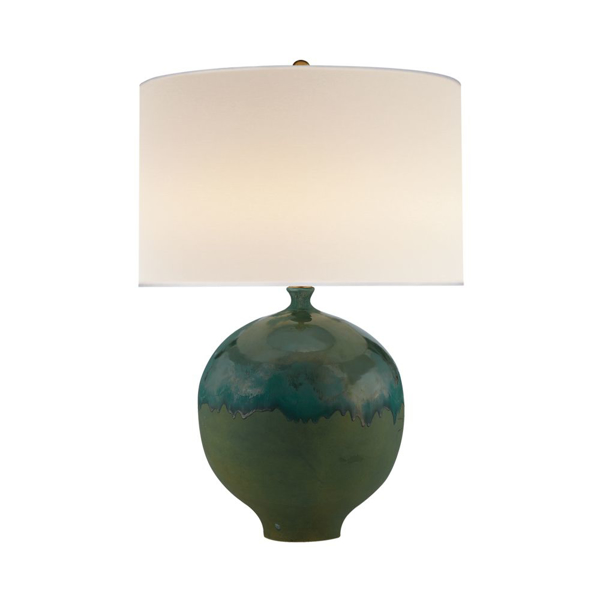 Picture of GAIOS TABLE LAMP, V.VERDI