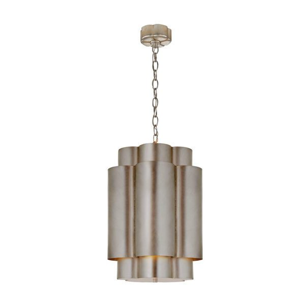 Picture of ARABELLE TL HANGING SHADE, BSL