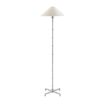 Picture of GRENOL FLOOR LAMP, PN