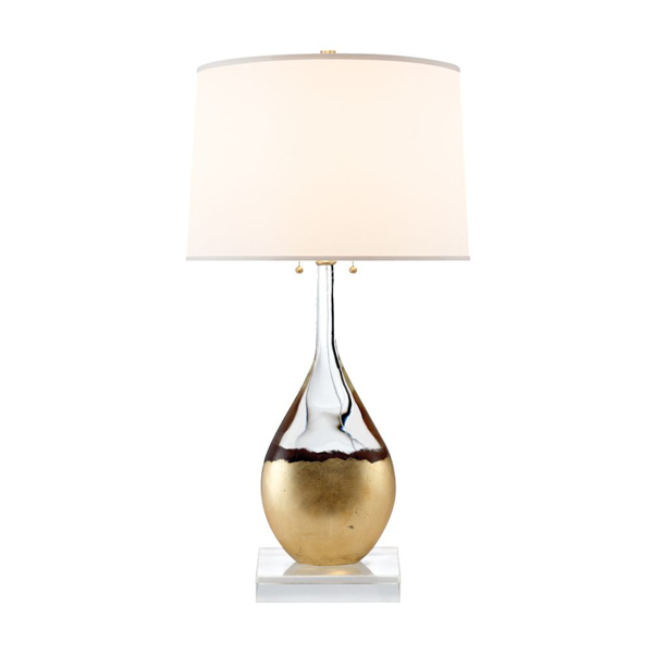 Picture of JULIETTE TABLE LAMP, CG