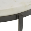 Picture of KELSIE COCKTAIL TABLE