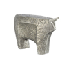 Picture of SAMPSON SILVER BULL, LG