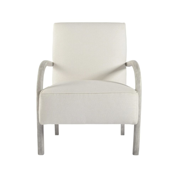 Picture of BAHIA HONDA ACCENT CHAIR