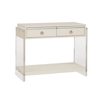 Picture of BELIZE NIGHTSTAND